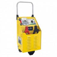 Robot pornire si redresor Neostart 420 - 12/24V – GYS025295