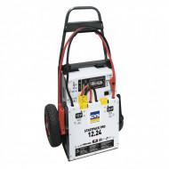 Robot pornire Startpack PRO 12.24V GYS026346