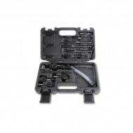Set adaptoare pentru dispozitiv introdus ulei in cutii de viteze 1884 1884/C12