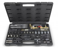 Set adaptori tester presiune 1464T - 960AD/TP2