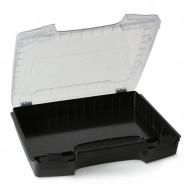 Cutie pentru scule sistem modular COMBO, C99C-V3