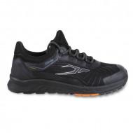 Pantofi din panza, cu aerisire, usori, rezistenti la apa 7363N