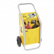 Robot de pornire redresor STARTIUM 680E 12/24V GYS026490