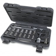 Set curatat scaunele injectoarelor 960PI/C19