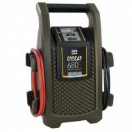 Booster GYSCAP 680E GYS026773