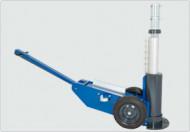 Inel blocare 100mm AC Hydraulic SB 100