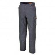 Pantaloni de lucru 7930P
