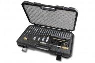 Set injectoare și bujii incandescente false, pentru testerul 1464T - 1464IC