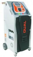 Sistem de incarat aer conditionat SPIN Breeze Dual Touch
