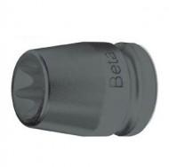 Tubulara TORX, actionare 3/8 710FTX E10