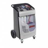 Echipament verificare si intretinere instalatii de climatizare auto Robinair ACM3000