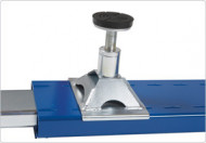 Extensie 106-235mm, 2T AC Hydraulic FSD5