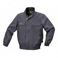 Jachetă de lucru 7939P