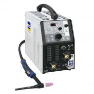 Aparat sudura Tig 200 AC/DC SR 26DB GYS011618