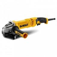 DeWalt DWE4277 Polizor unghiular 125MM 1500W