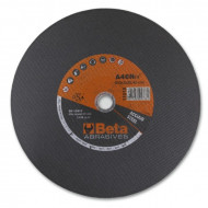Disc subtire taiere otel pentru fierastrau circular 11018