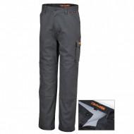 Pantaloni de lucru 7930IP