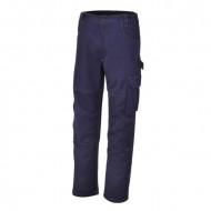 Pantaloni lucru 7840BL