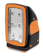 Lampa cu led 1838FLASH