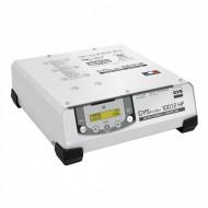 Redresor Gysflash 100.12HF GYS029071