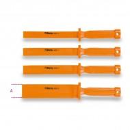 Set 4 dalti plastic 988/K4
