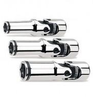 Set chei extras bujii incandescente 8-10-12 960SN/S3