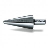 Freza conica 3-14mm 424/1