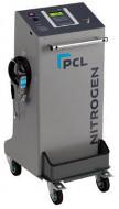 Generator de azot PCL N72SAGC1