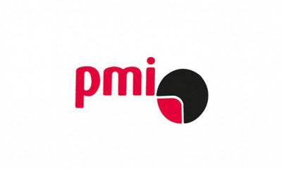 PMI-PLAST