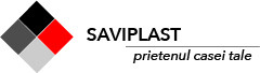 shop.saviplast.ro
