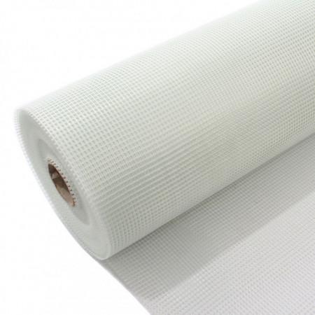 Plasa din fibra de sticla Murexin