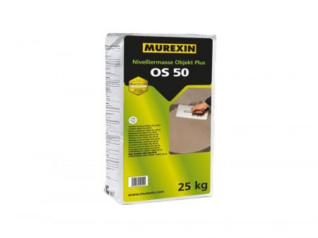 Sapa autonivelanta OS 50 25kg