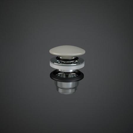 Ventil ceramic quick-clack Rak Ceramics Feeling