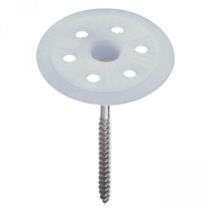 Baumit STR H - Diblu pentru lemn si metal 80-160 mm