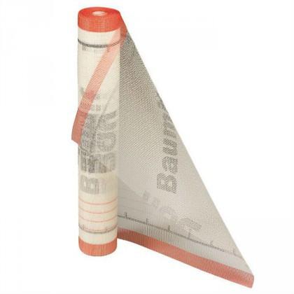 Baumit Startex - Plasa din fibra de sticla Premium 50 mp