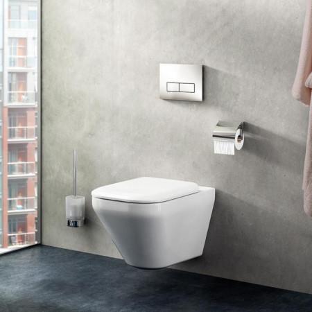 Vas wc Tonic II suspendat AquaBlade