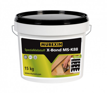 Adeziv special X-Bond MS-K88