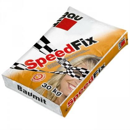 Baumit SpeedFix - Adeziv rapid pentru profile 30 Kg