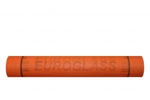 Plasa fibra de sticla EUROGLASS, 160 gr/mp
