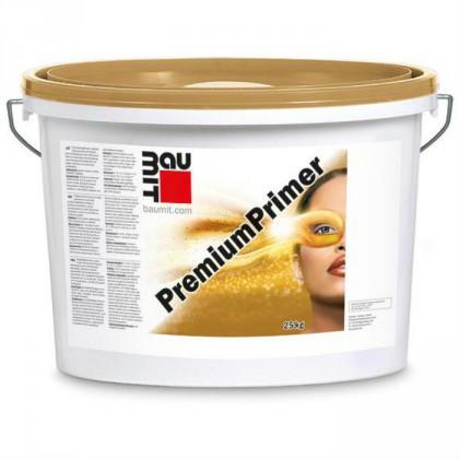 Baumit PremiumPrimer - Grund premium