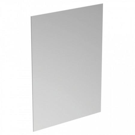 Oglinda cu iluminare si dezaburire Ideal Standard Mirror&Light Ambient