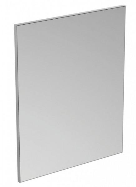 Oglinda reversibila Ideal Standard H