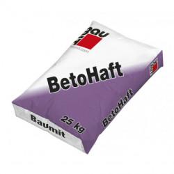 Baumit BetoHaft - Amorsă pentru aderență
