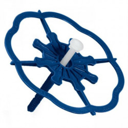 Baumit StarTrack Blue - Diblu 55 mm 300 buc/cutie