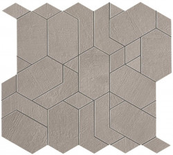 Boost Pearl Mosaico Shapes 31x33,5
