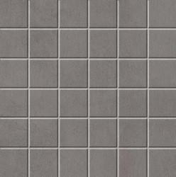 Boost Smoke Mosaico Mat 30x30