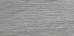 Brave Wave Grey
