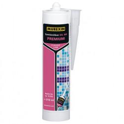 Chit siliconic sanitar SIL 60 Premium Classic