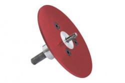 Dispozitiv pentru montarea diblurilor Ecodrive