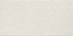 Faianta 3D Wall Carve Squares White 80, Atlas Concorde, 40x80, mat, rectificata